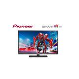 Smart Tv Led Pioneer - 42 Pulgadas Nuevo!
