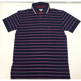 Camisa Dudalina Original Masculina
