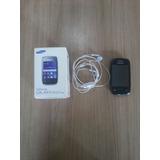 Galaxy Pocket Neo S5310c Seminovo