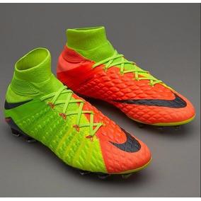 Chuteira Magista Obra Superfly Fg Nike Botinha Pronta Entreg 4a3b6ce4142ea