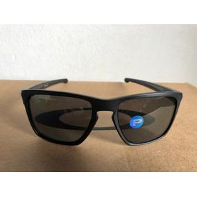 9f384302e6e6d Oakley Sliver Xl Prizm De Sol - Óculos no Mercado Livre Brasil