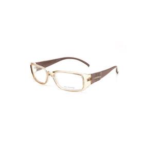 Armação De Oculos De Grau Feminino Jean Monnier - Óculos no Mercado ... 8dea12006a