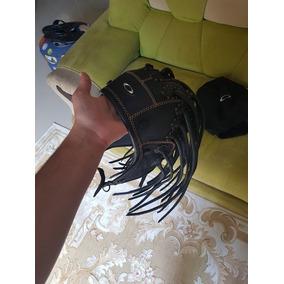 b48218801cd8b Chapeu Oakley Medusa Acessorios Moda - Calçados, Roupas e Bolsas no ...