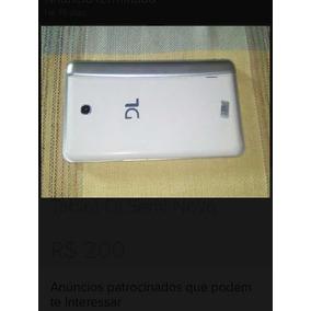 Tablet Dl Quad X Teclado Bluetooth
