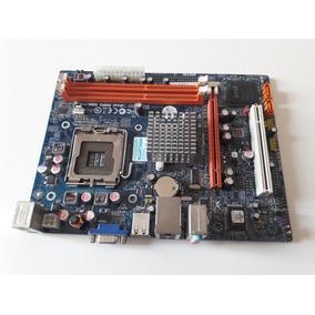 ECS 661GX-M7 SiS USB 2.0 Drivers for Windows Mac
