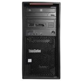 Workstation Lenovo P310 Xeon E3-1240 V5 8gb 2tb Quadro K620