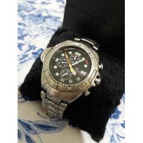 6f4f4467874 Citizen Aqualand 3740 Serie Prata - Relógios De Pulso