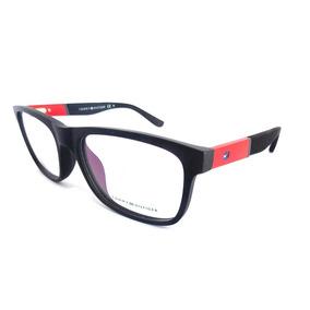 11629f3f5d64c Oculos De Grau Red Savina Masculino - Óculos no Mercado Livre Brasil
