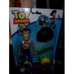 Muñecos Buddy - Juegos y Juguetes en Mercado Libre Venezuela 6f4e36591d1