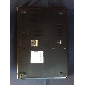 Laptop Marca Acel Modelo Aspire E1-410-2469
