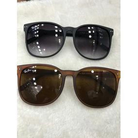 3c11c7c69 Oculo Ferrovia Quero Revender - Óculos Estojos no Mercado Livre Brasil