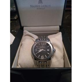 Reloj Maurice Lacroix Sphere