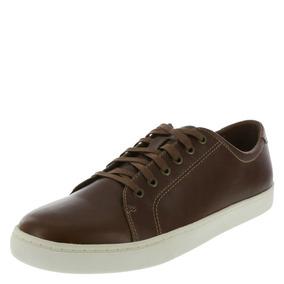 Zapatos Ojotas Para Mujer Marca Ariwalk Importado De Usa. Lima · Airwalk Men 8224758f2314b