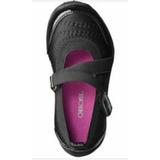 6095572d Oferta Zapatos Escolares Para Niñas Cherokee