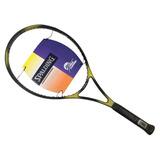 Raquete Tênis Jaading Profissional 310g Nova Apt Power Tecno