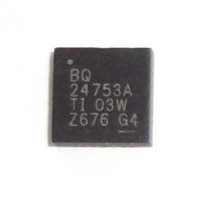 Ci Bq24753a - Bq 24753a - Bq24753 - Bq 24753 A - Novo