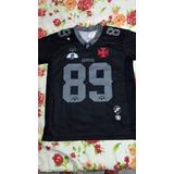 Camisa Vasco Da Gama Futebol Americano - Futebol no Mercado Livre Brasil e4aba699a770a