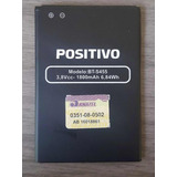 Bateria Positivo Selfie S455 Bt-s455 Original Nova