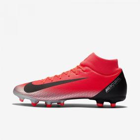 Chuteira Nike Cr7 - Chuteiras Nike no Mercado Livre Brasil 028348fff0a78
