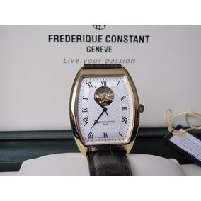 90dd4dd07c5 Relógio Frederique Constant Original - Relógios no Mercado Livre Brasil
