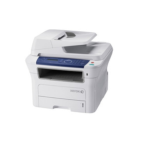 Xerox Workcentre 3220 (usado)