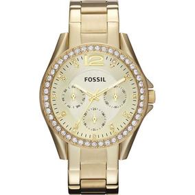 cd544b76e62d Reloj Fossil Dama - Relojes Pulsera Femeninos Fossil en Lima en ...