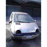 Renault Twingo Repuestos Varios Preguntar!! Preguntar!!