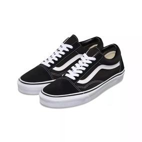 Sapato Feminino Adidas - Sapatos no Mercado Livre Brasil d49e8e4369c56