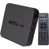 Tv Box, Convierte Tu Tv En Smart Tv/ Electromorija