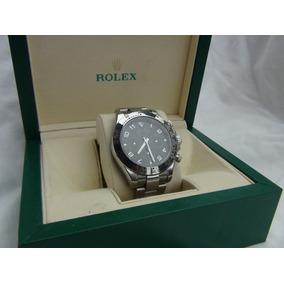 434f68ba7e0 Reloj Rolex Cosmograph Daytona Automatico Eta