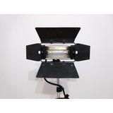Iluminador Profesional Video Dexel De Cuarzo 1000 W Minipan
