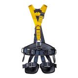 Cinto Paraquedista 5 Pontos Athenas Resgate Trab Altura
