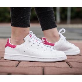 29d9ff82b8680 ver modelos de zapatillas adidas de mujer baratas - Descuentos de ...