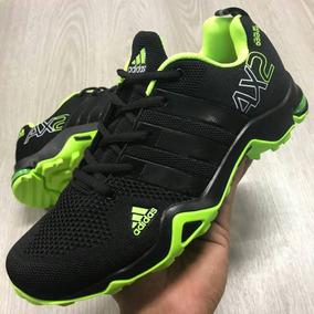 Cachos Para Ax2 - Tenis Adidas para Hombre en Mercado Libre Colombia d0de6b0c9d845