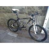 Bike Scott Scale 30 Carbono
