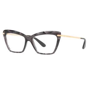 Oculos Solar Occkio Oc 504 Armacoes - Óculos no Mercado Livre Brasil f53d3d1cf0