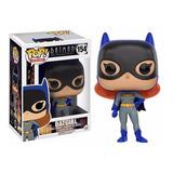 Funko Pop! Batgirl 154 - Batman The Animated Series
