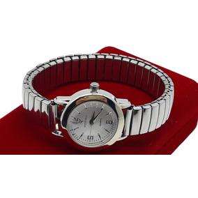 18ef6eb34c9 Potênzia Belíssimo Relógio Social - Relógio Feminino no Mercado ...
