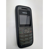 Lote 10unid Nokia 1208 Novo Só Vivo