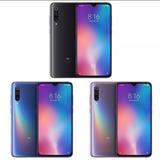 Xiaomi Mi 9 Envío Dhl 1-2 Días 6gb/128 Dual 4g 48mpx Nuevo