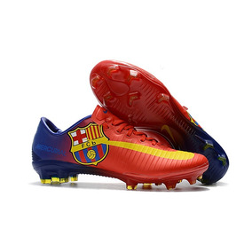 332c2851da Chuteira Nike Mercurial Vapor Xi Campo Fg Profissional - Chuteiras ...