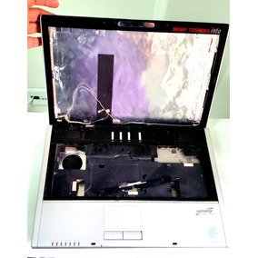 Carcaça Semp Toshiba Info Sti Is 1462 Is1462