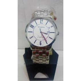 Reloj Nivada Mod. Np10057