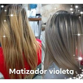 Matizador Violeta - Productos para el Cabello en Bs.As. G.B.A. Norte ... 29c92b533725