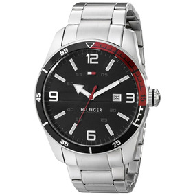 Reloj para Hombre Tommy Hilfiger en Victoria en Mercado Libre México 3efe600816ea
