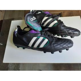 577cf8c970 Chuteira Campo .adidas Mexico Original Numero 42..43