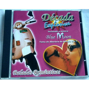 cd decada explosiva romantica vol 2 gratis