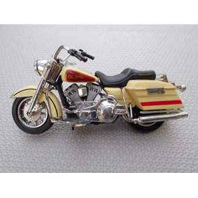 Miniatura Moto 1:12 18cm