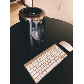 Mac Pro Xeon 8 Núcleos