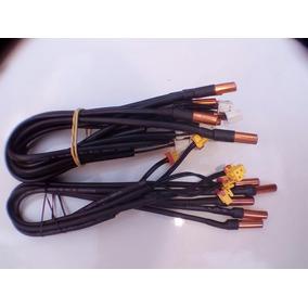 Sensor Degelo De 10 K Ar Split Kit Com 15 Sensores